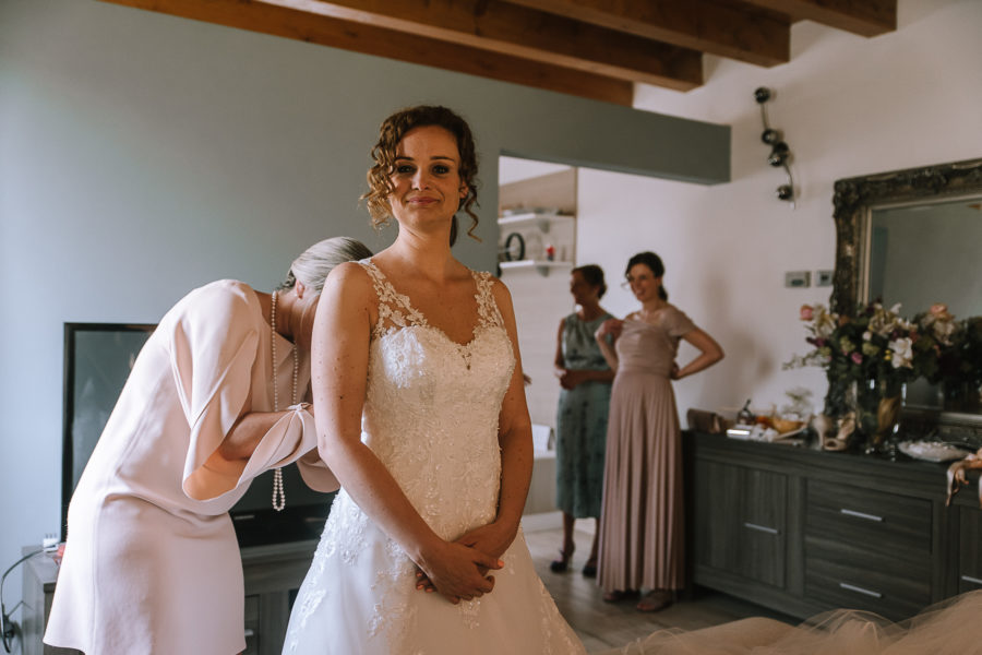 Stefania Montin - Massimo e Laura 11