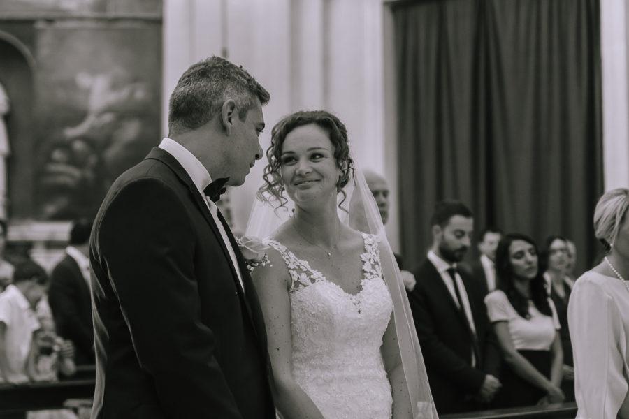 Stefania Montin - Massimo e Laura 19