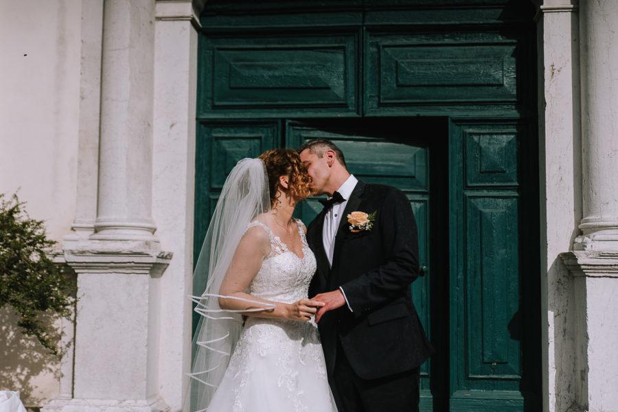 Stefania Montin - Massimo e Laura 26