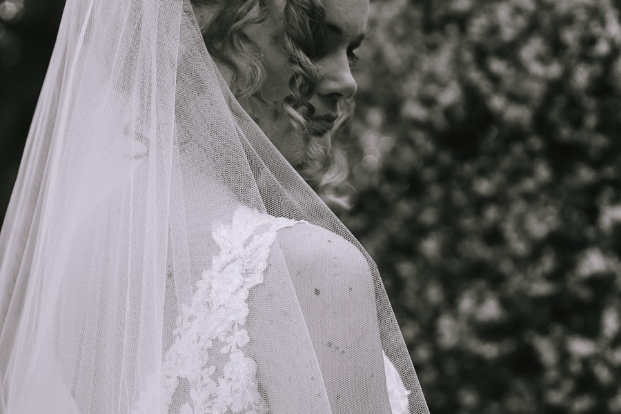 Stefania Montin - Massimo e Laura 34