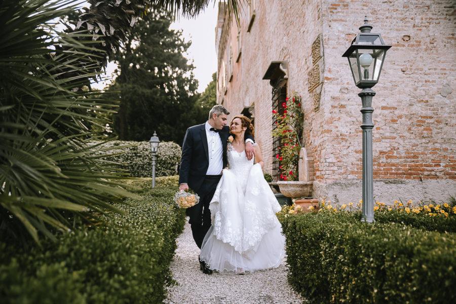 Stefania Montin - Massimo e Laura 42