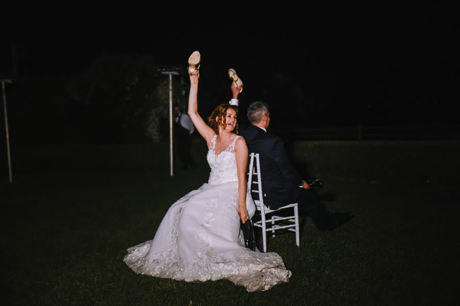 Stefania Montin - Massimo e Laura 44