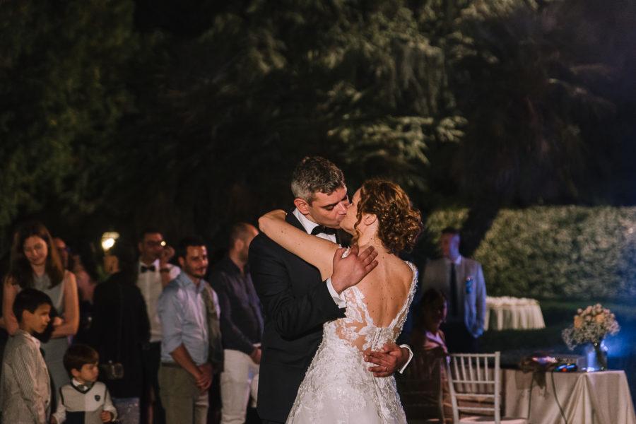 Stefania Montin - Massimo e Laura 47