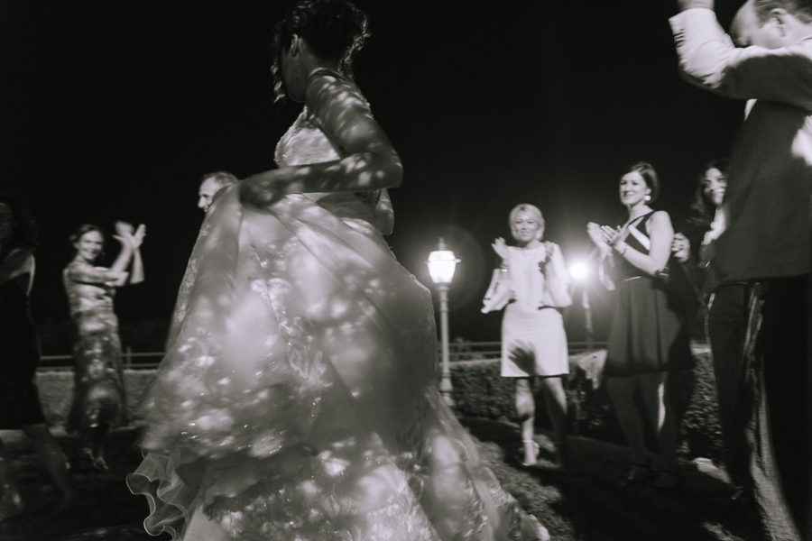 Stefania Montin - Massimo e Laura 49