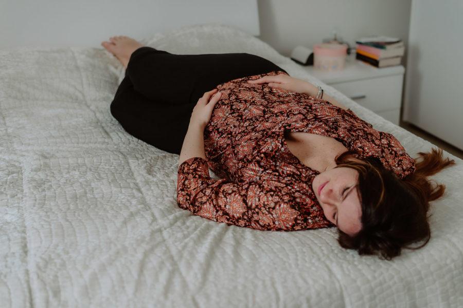Mamma in attesa Fotografo gravidanza, maternità, bambini, Padova, Venezia, Vicenza Stefania Montin