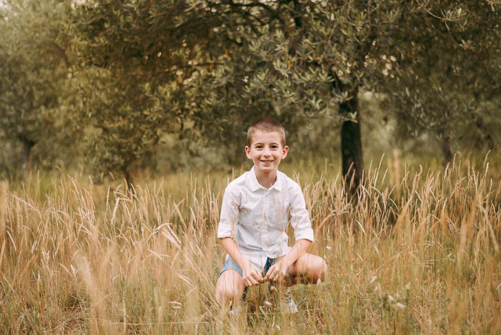 fotografo stefania montin famiglia ritratto figlio