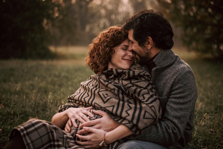 6 motivi per fare un servizio fotografico gravidanza